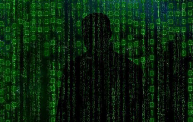 Chinês-android-Phones-data-segurança