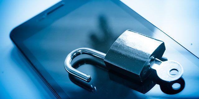 wi-fi-aware-segurança