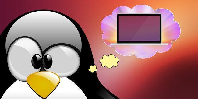 Como escolher o melhor laptop para instalar o linux