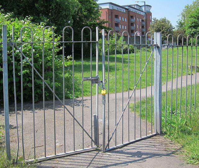 verde-portão