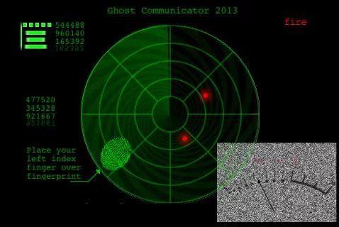 fantasma-detector