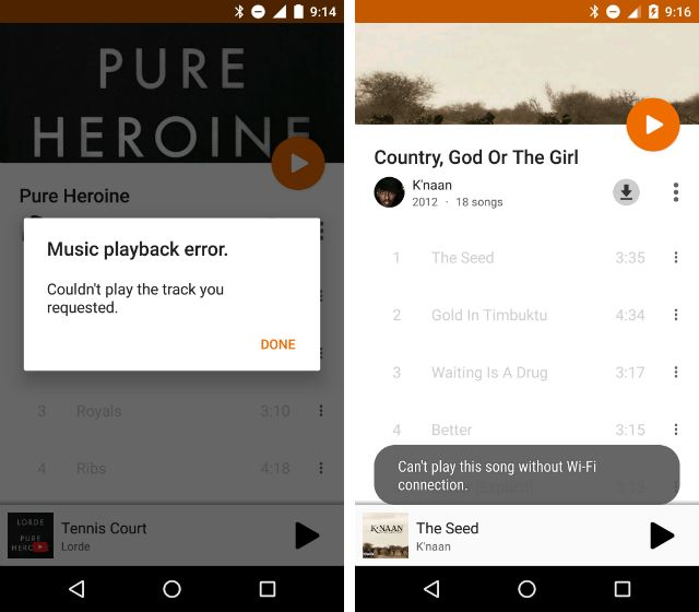 AndroidMicroSD-Play-Music