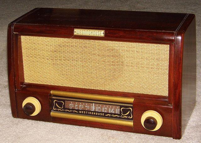 Nielsen-rádio